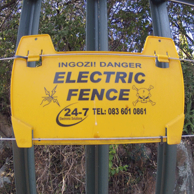 Fence6.png